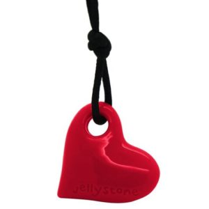 childrens-jewellery-heart-scarletred-300×300
