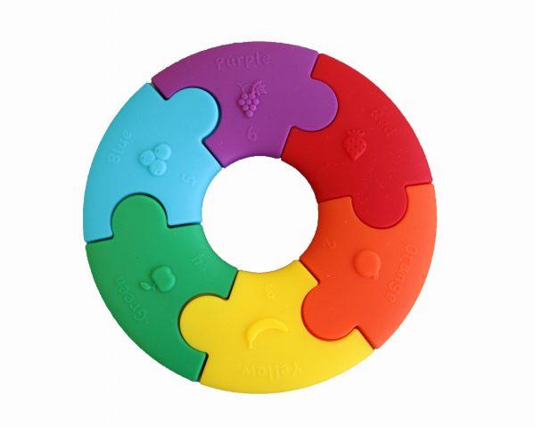 Jellystone-Designs-Colour-Wheel