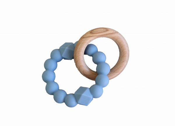 Jellystone-Moon-Teether-Soft-Blue