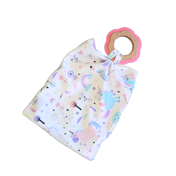Jellystone-Designs-Cuddle-Soother-Unicorn-Dance