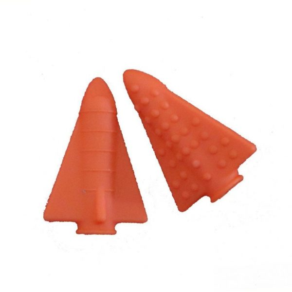 Chewy-Pencile-Topper-Orange_2000x